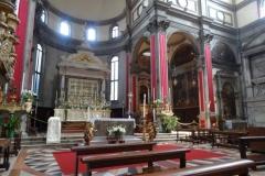 chiesa-di-san-salvador